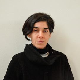 Poly Rodríguez