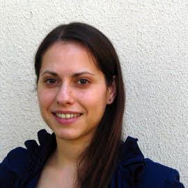 Sofía Muñóz